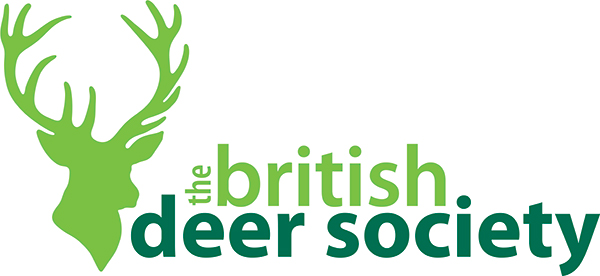 British Deer Society
